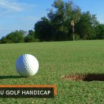 An Easy Way To Lower Your Golf Handicap